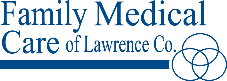 Family Medical Care of Lawrence County